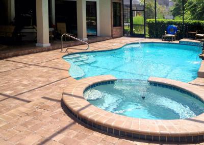sm-pool-brick-IMG_3573